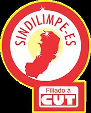 Sindilimpe-ES