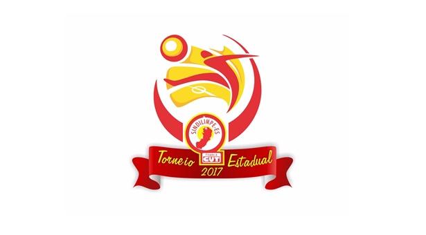 Alô jogadores e jogadoras: inscrições para o Toneio de Futebol do Sindilimpe-ES vão até 27 de setembro