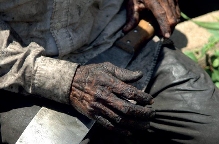 Denúncias de trabalho escravo aumentam 50% só em SP. Número sobe em todo o país