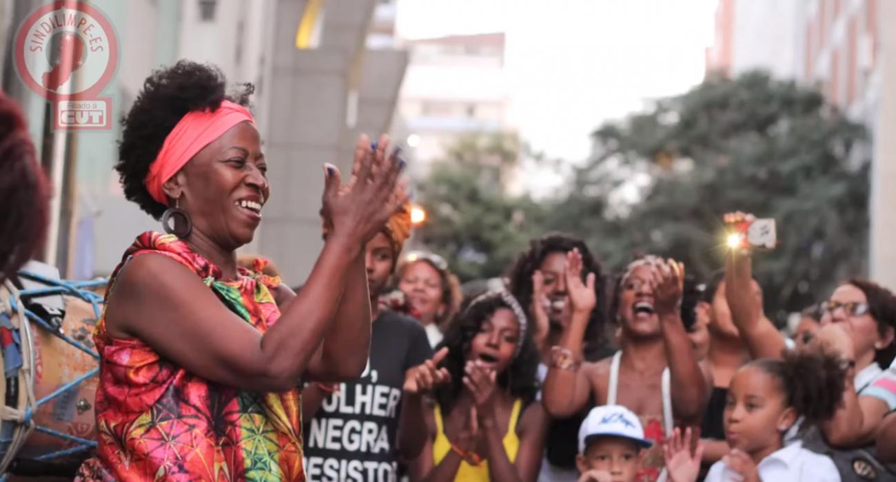 25 de julho é Dia Internacional da Mulher Negra Latino-Americana e Caribenha