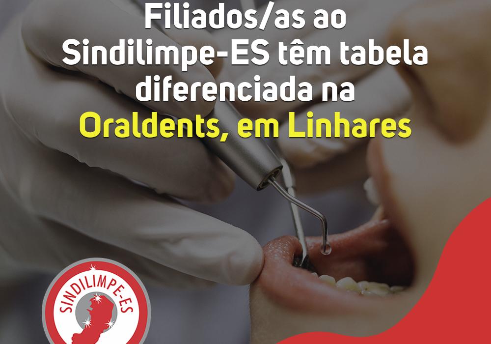 Oraldents – Linhares
